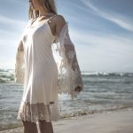 Petti Slip Dress - Purity Lace Designs