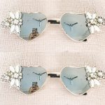 Festival Sunglasses | Purity Lace Designs