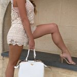 Angie Playsuit   Purity Lace Designs