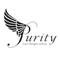 Purity Lace Designs