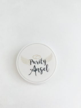 purity angel